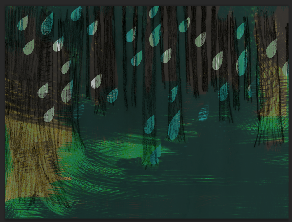 makingof_forest_5.png