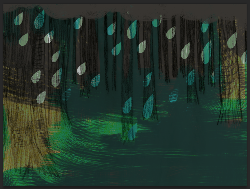 makingof_forest_6.png