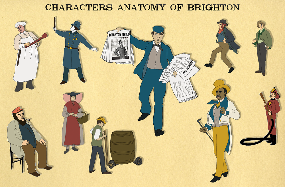 The-Character-Anatomy-of-Brighton-WEEBLY.png