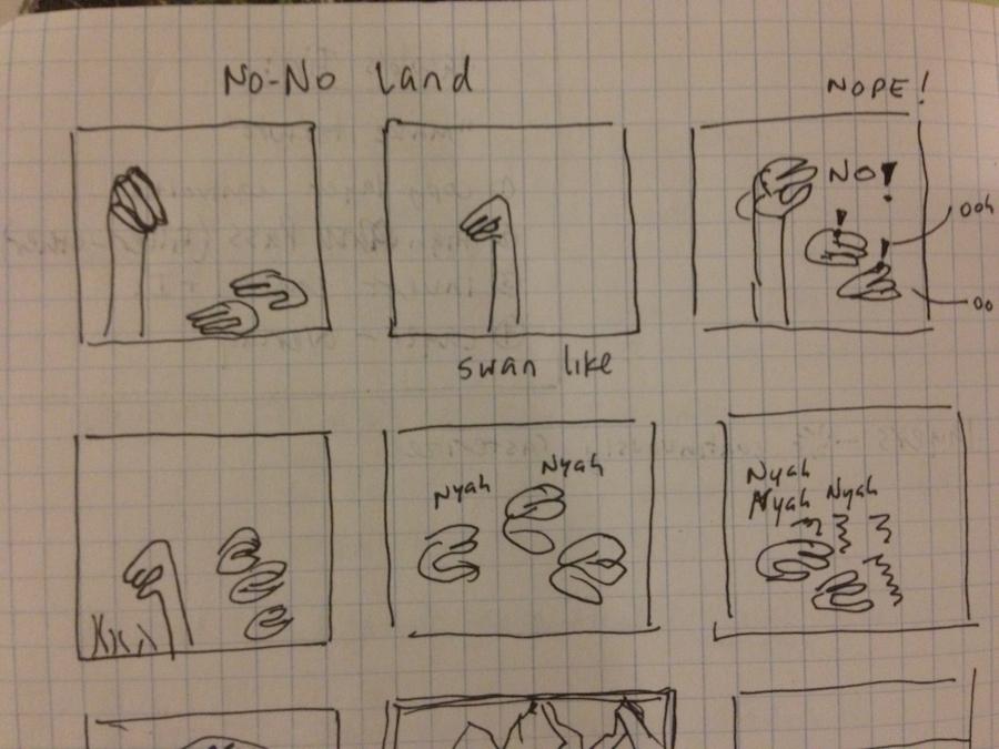 nonoland sketch.jpg