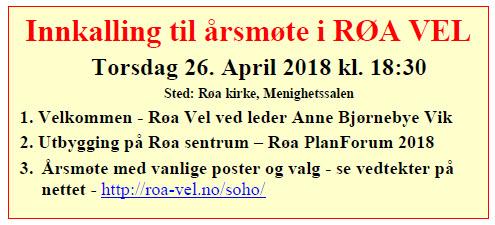 Aarsmøte 2018 invitasjon.jpg