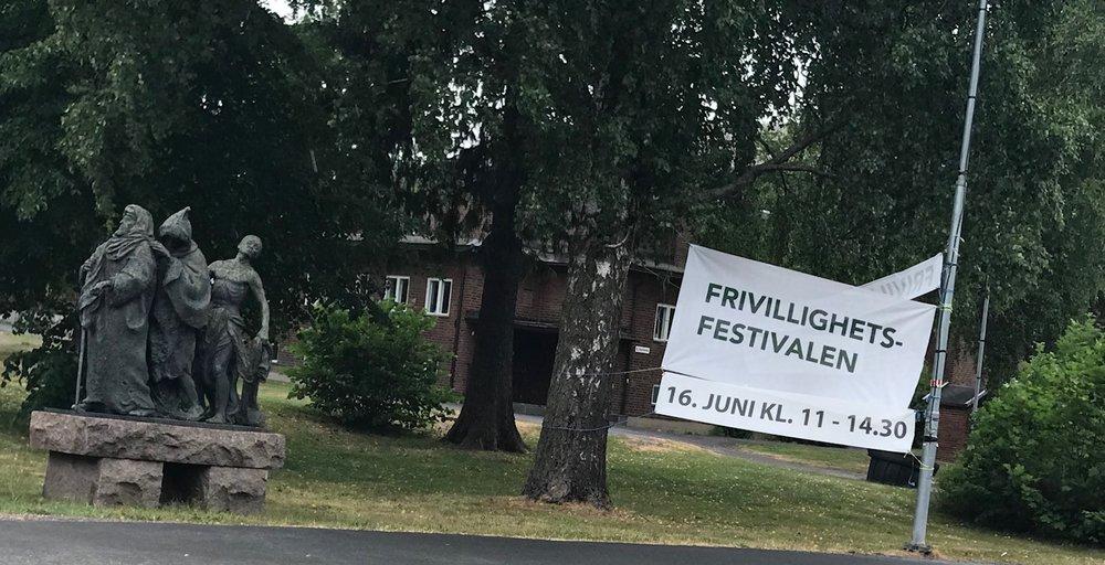 Vårfestival 2018.jpg