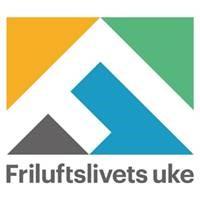 Friluft logo.jpg