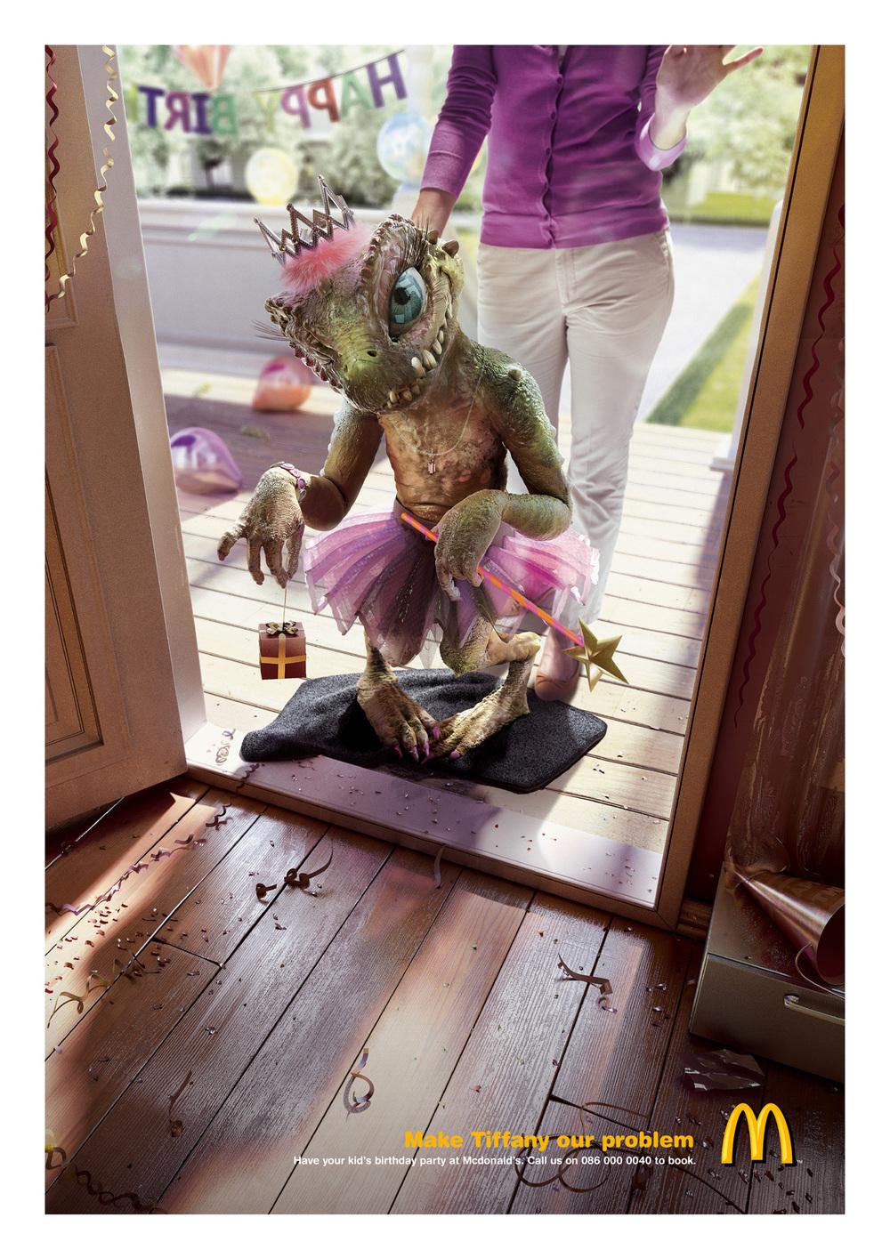 Mcd's Monster Tiffany.jpg