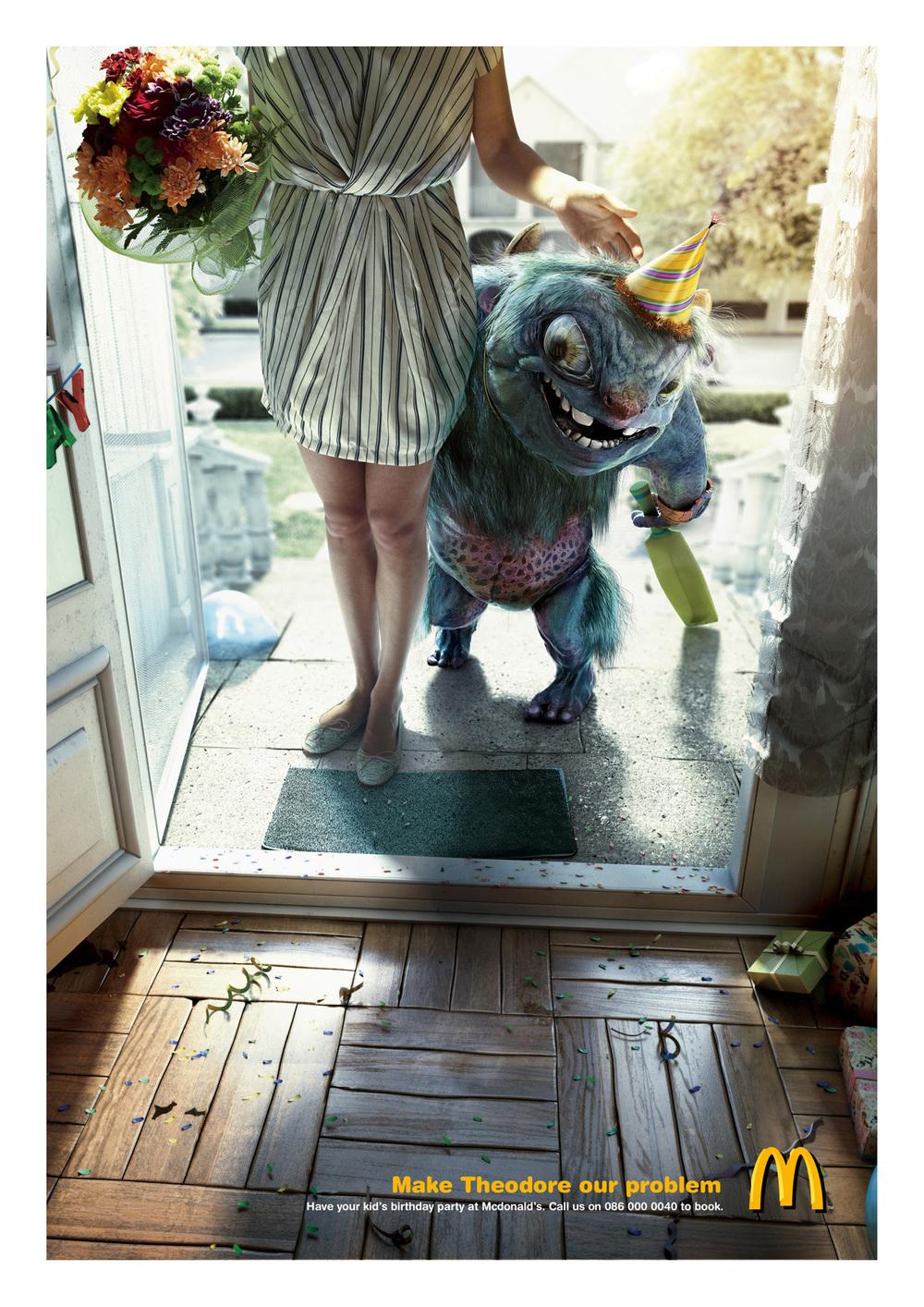 Mcd's Monster Theodore.jpg