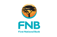 FNB_2.png