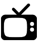 TV_3.png