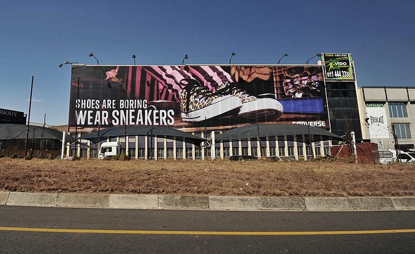 pic_billboard.png