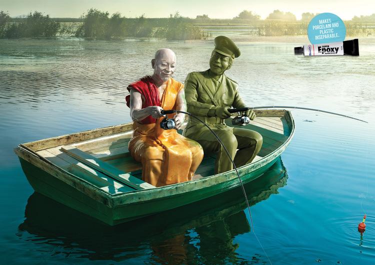 Monk & Soldier.jpg