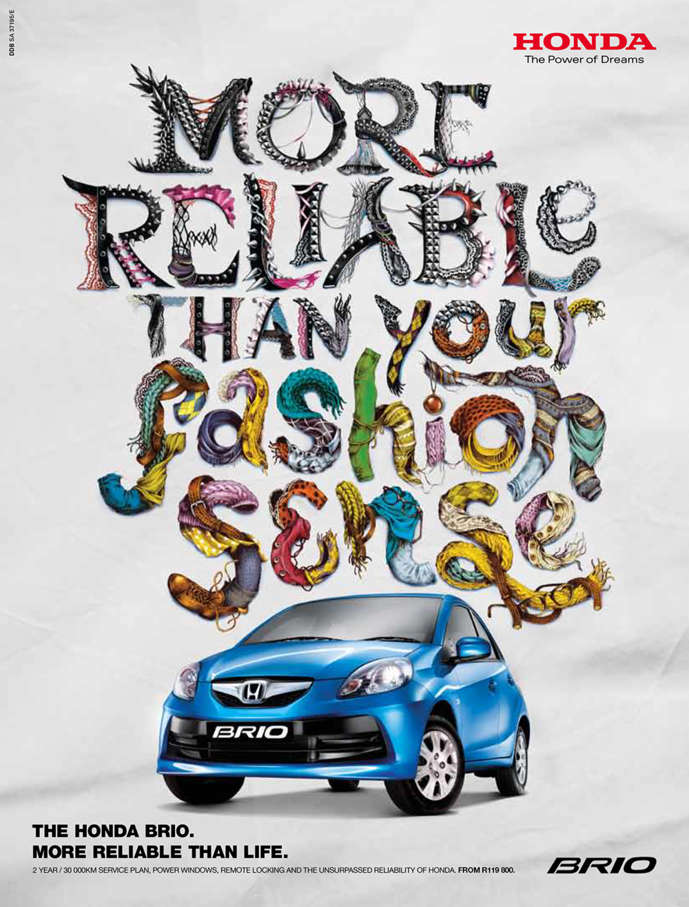 37195 Honda BRIO Fashion_276x210mm.png