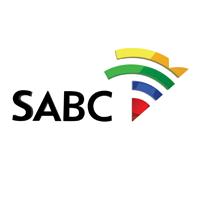 SABC.png