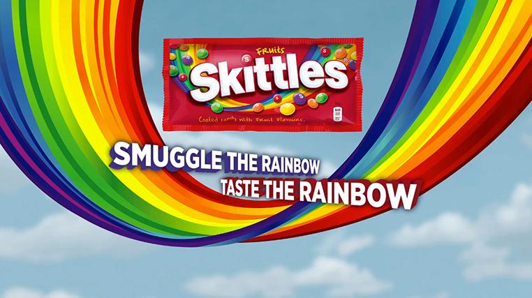 www.skittles.co.za