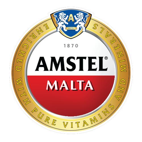 Amstel-Malta.png
