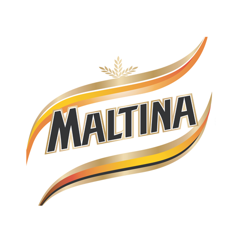 Maltina.png