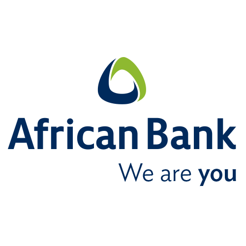 African-Bank.png
