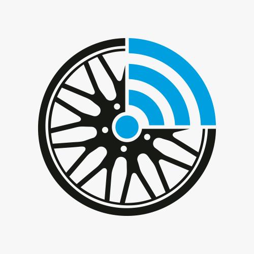 motoring podcast
