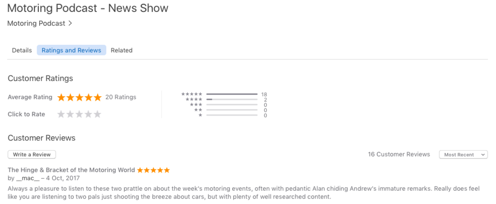 Itunes Review.png