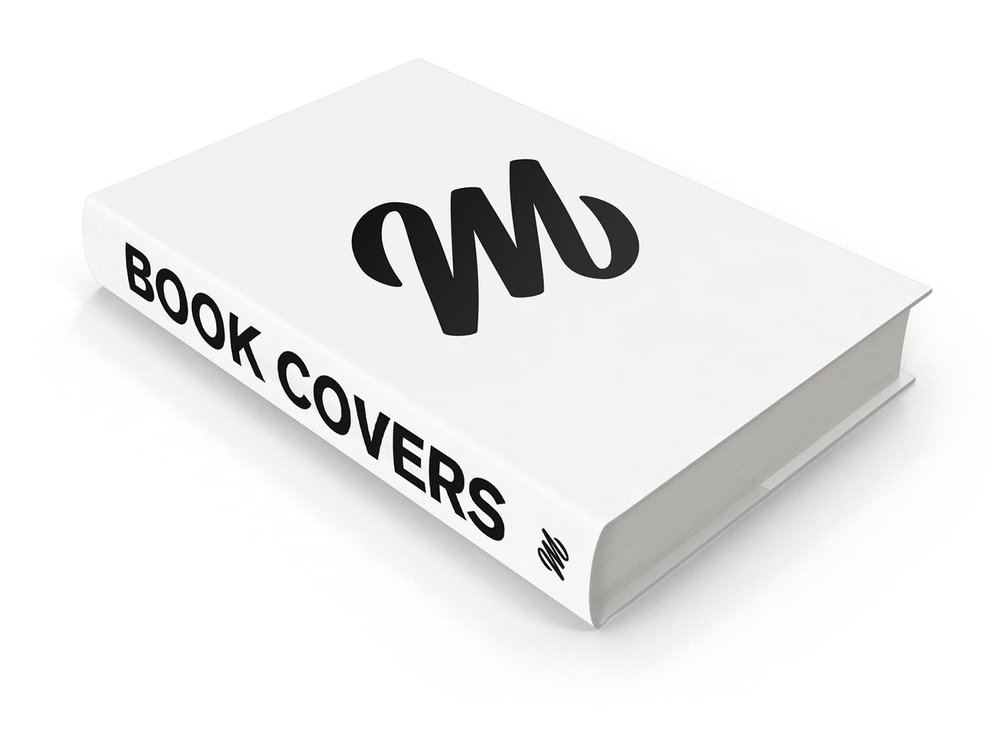 book-covers-website.jpg