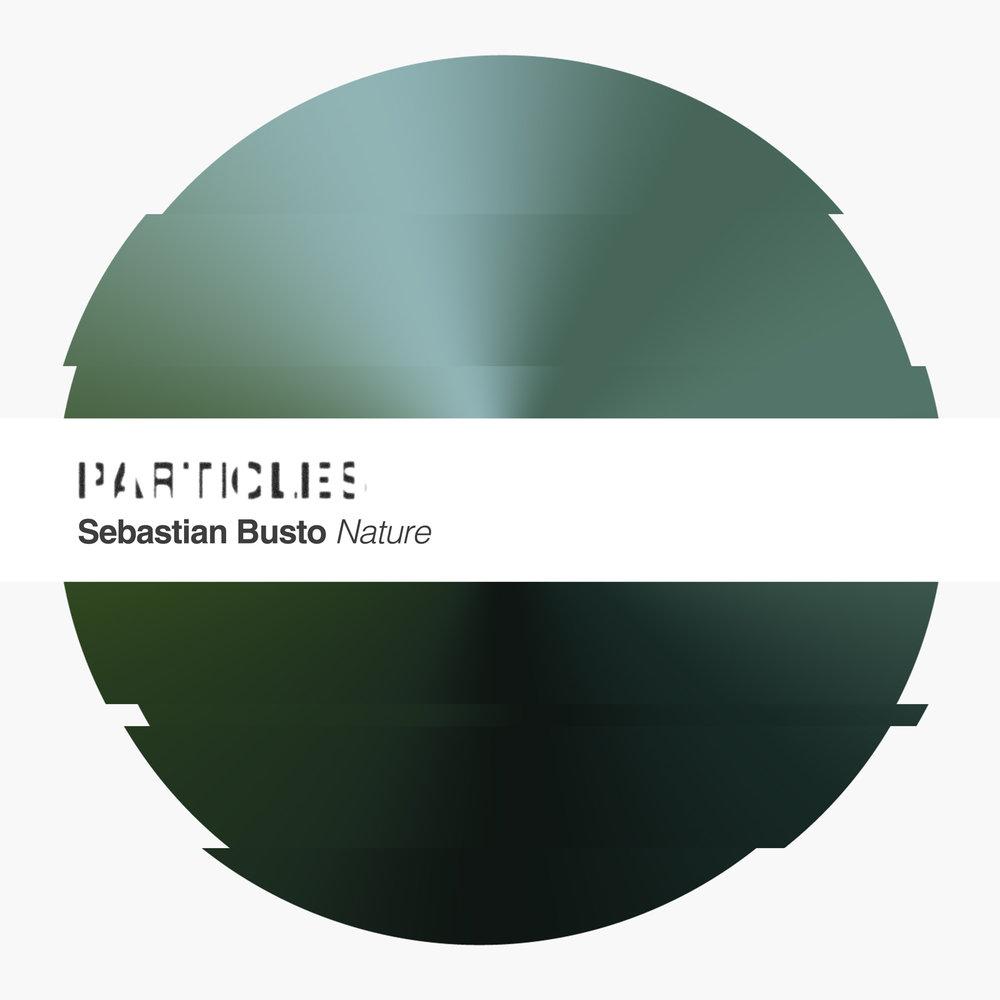 Particles---Sebastian-Busto---Nature.jpg