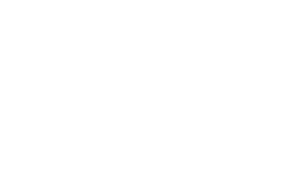 Lotus_White.png