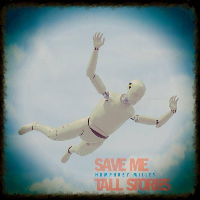 SAVE ME_2_lowres.jpg