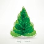 http://dryicons.com/free-graphics/preview/merry-christmas-tree/