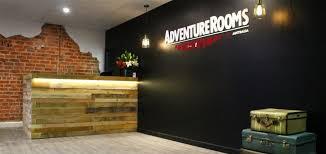 AdventureRoom.png