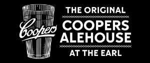 Coopers2017.png