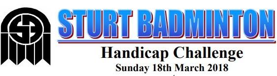 SBC Handicap Challenge logo.JPG