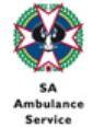 SA Ambulance Service logo.JPG