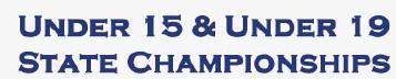 2018_U15_U19_StateChampsInfo.png