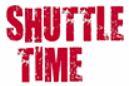 Shuttletime.JPG