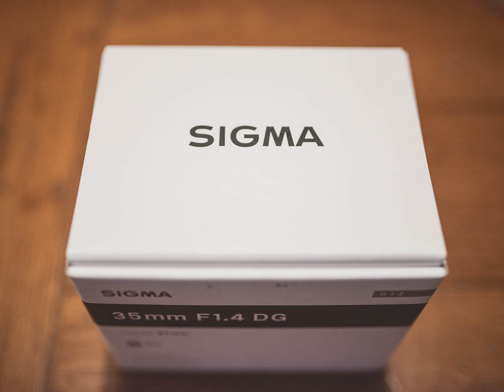 35mm-1.jpg