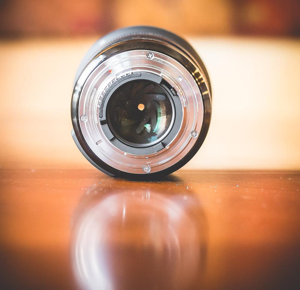 Lens-9.jpg