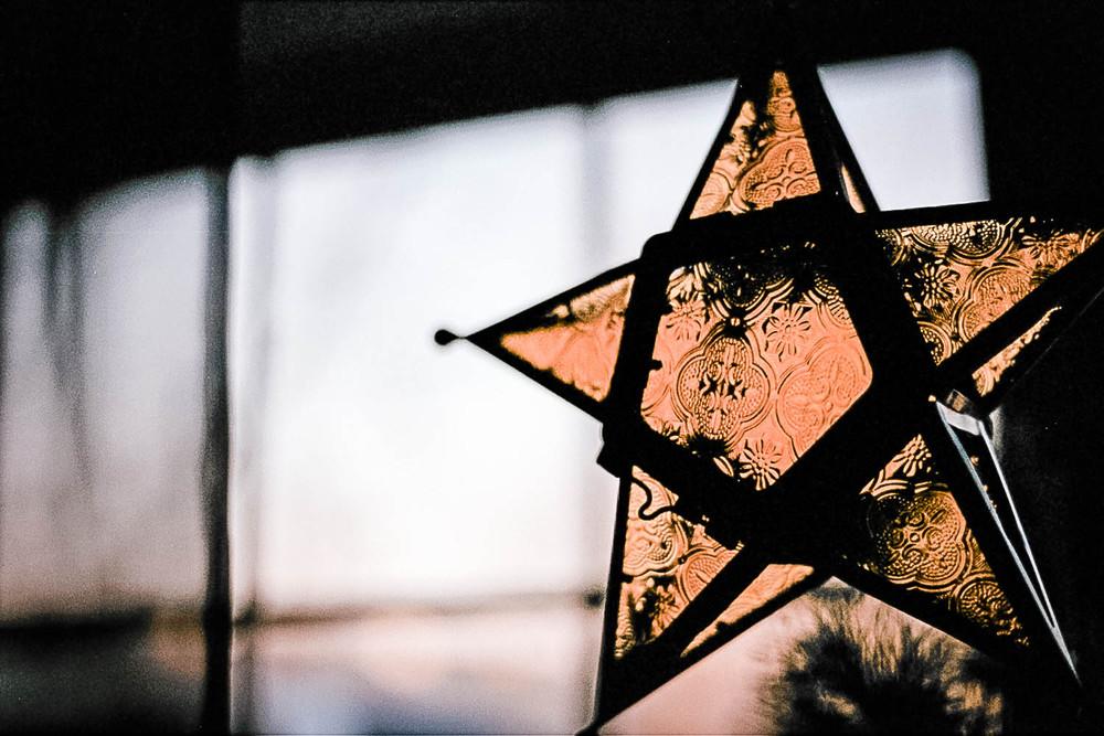 WW_Film-3.jpg