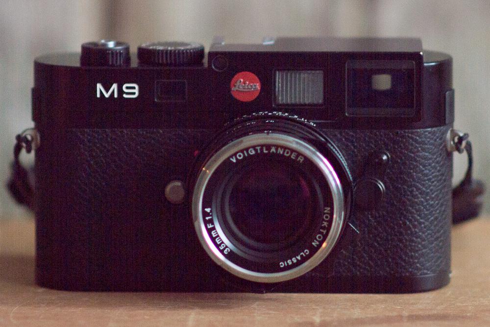 D4S + 85mm f/1.8G