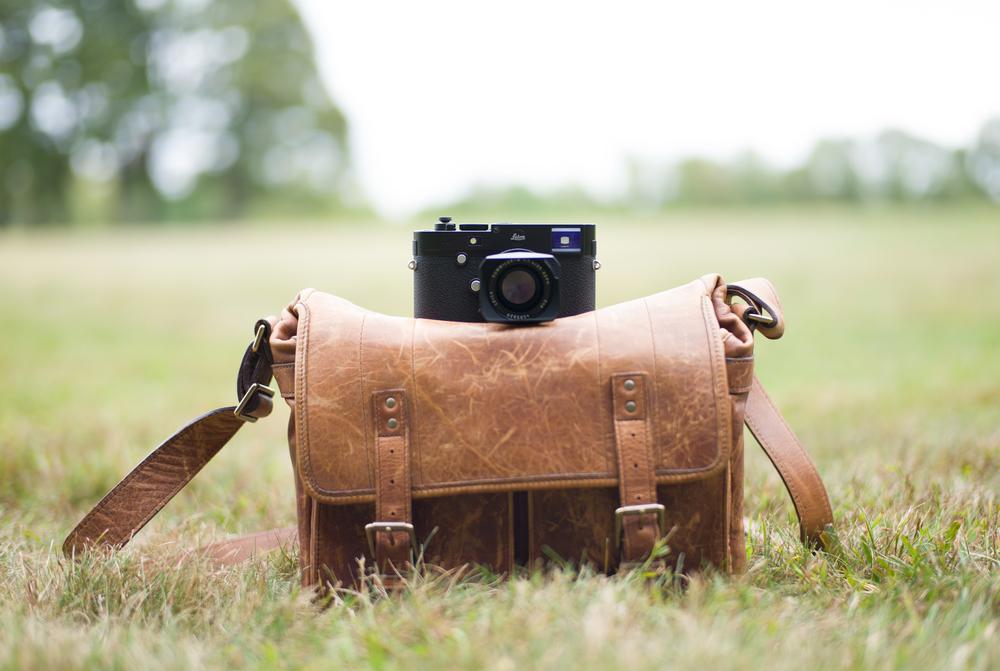 Leica SL @ f/1.4 ISO100 1/640sec