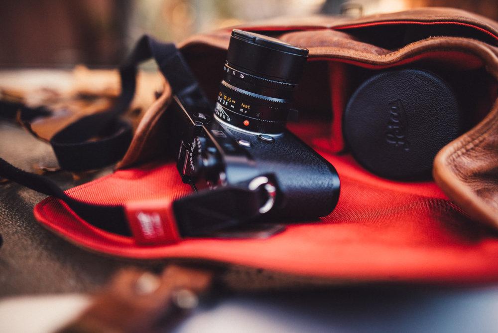 Jay_Cassario_ONA_Bag_Leica-0006.jpg