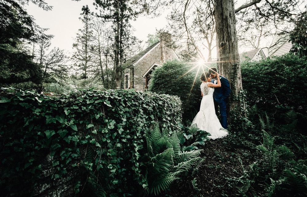 Twisted-Oaks-Studio-Matt-Alicia-Leica-0001.jpg