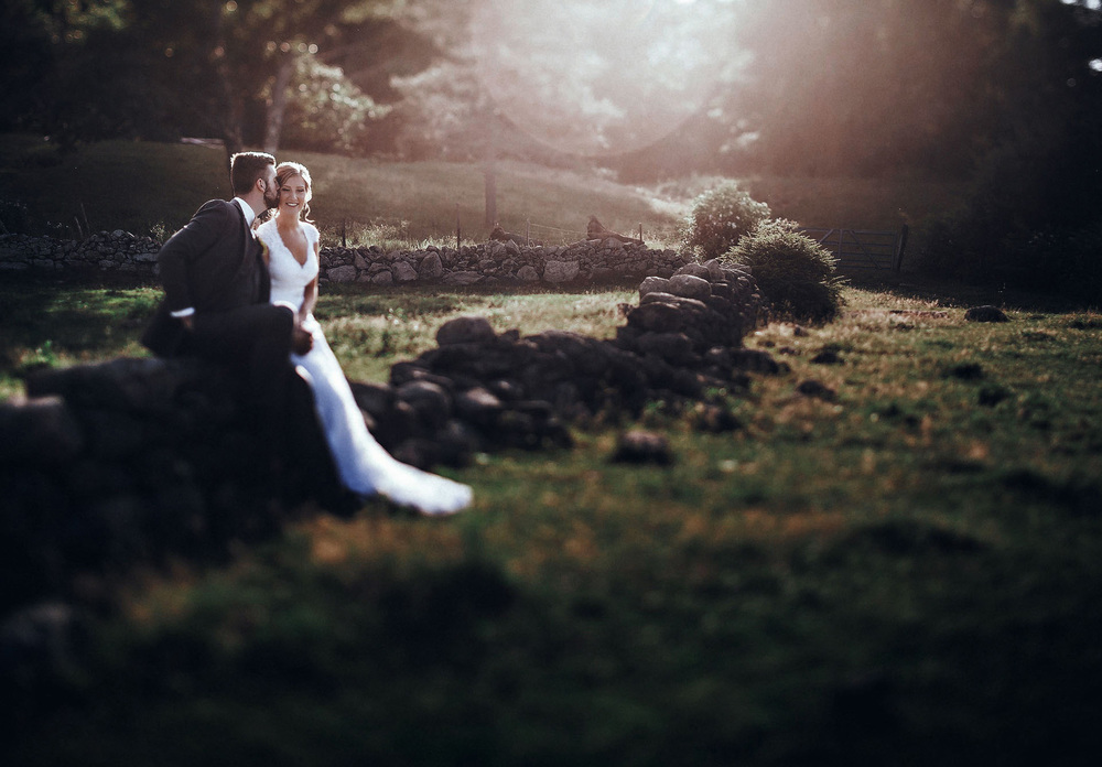 jay-cassario-wedding-rangefinder-02_26885548586_o.jpg