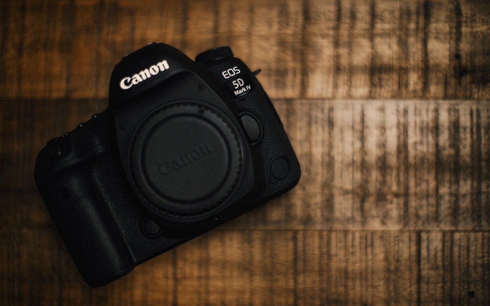 Canon_5D_MarkIV_Review_1