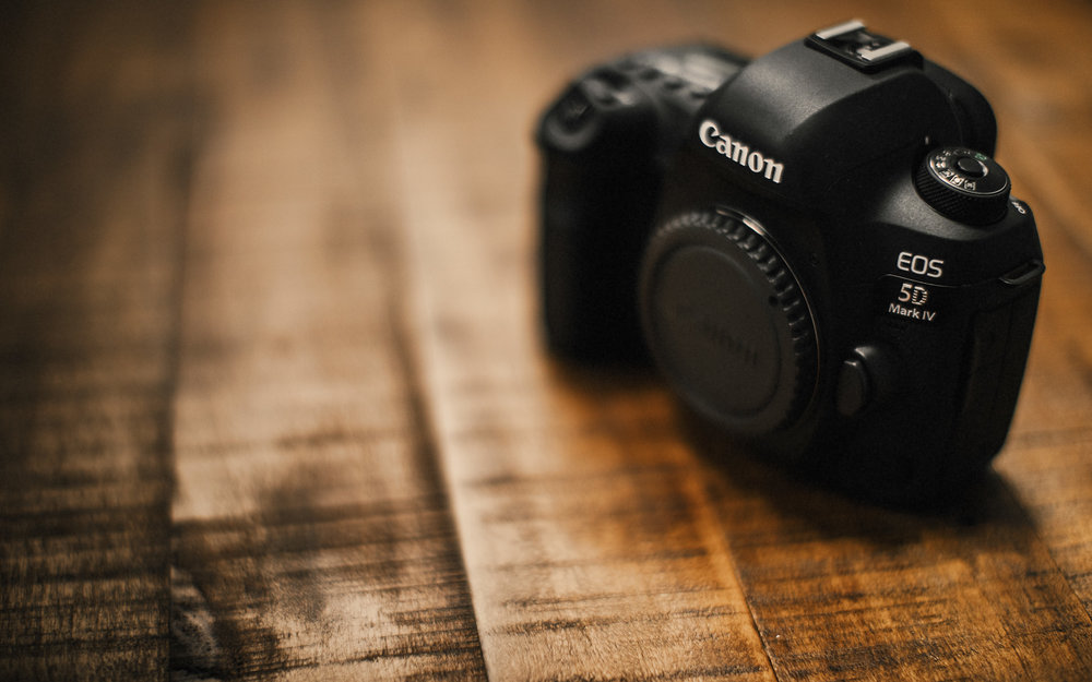 Canon_5D_MarkIV_Review_3