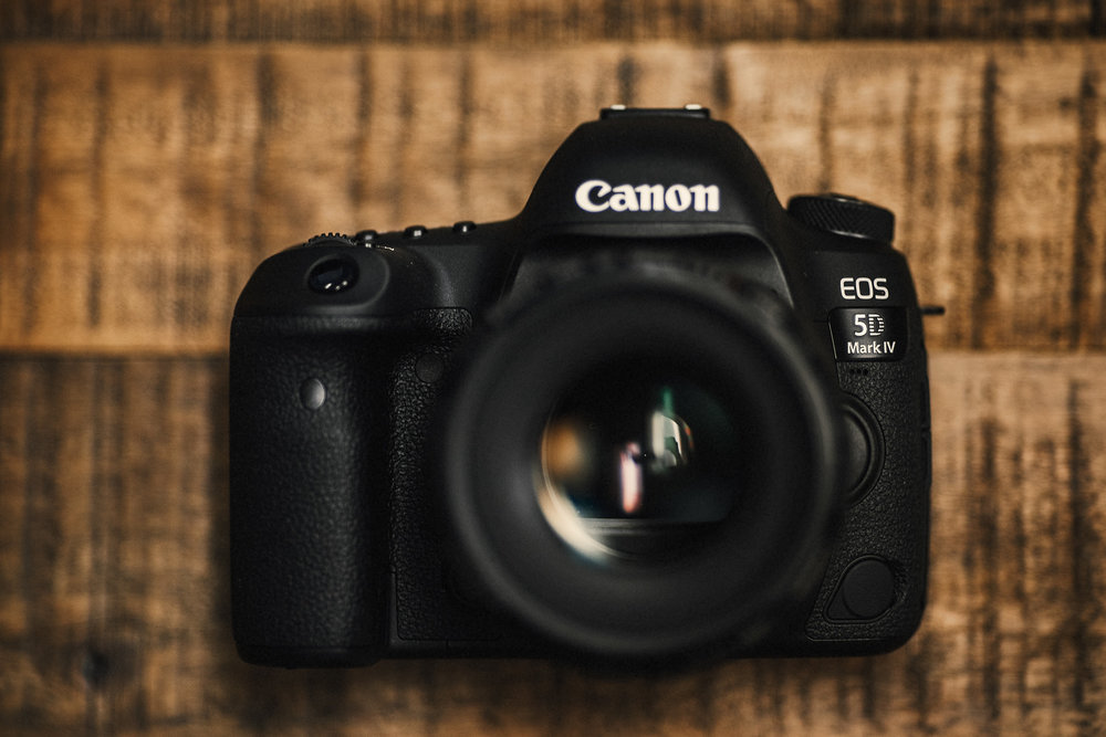 Canon_5D_MarkIV_Review_4