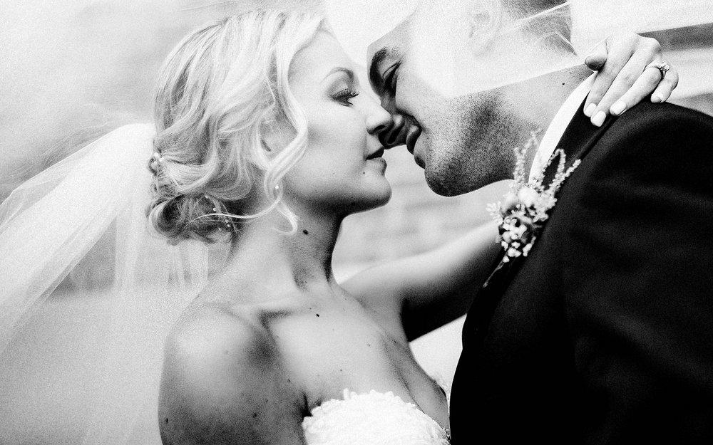 Jay-Cassario-Wedding-Rangefinder-02.jpg