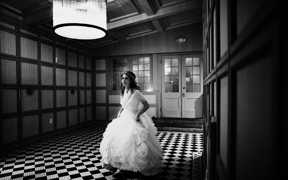Jay-Cassario-Leica-Wedding-34.jpg