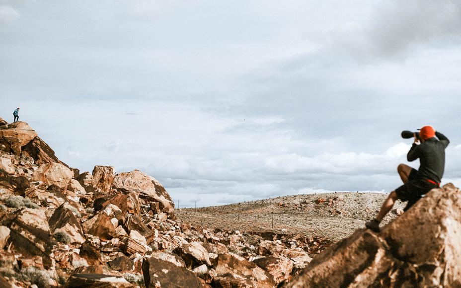 Leica M10 +24mm f/1.4 Summilux ASPH