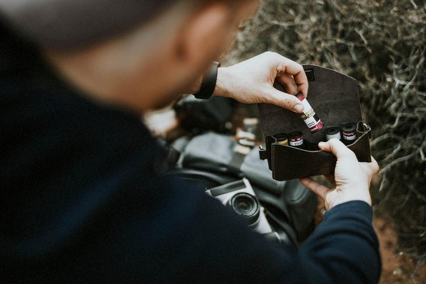 Leica M10 +50mm f/1.4 Summilux ASPH