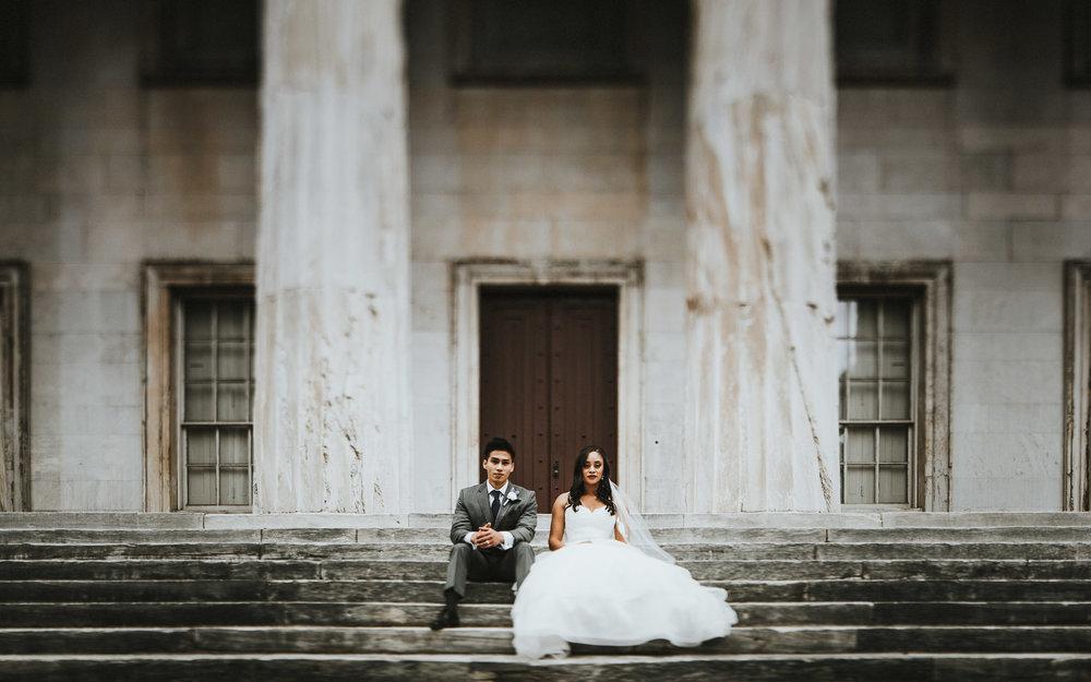 Jay-Cassario-Kristen-Ronell-wedding-17.jpg