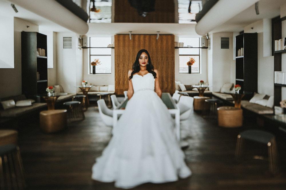 Jay-Cassario-Kristen-Ronell-wedding-1.jpg