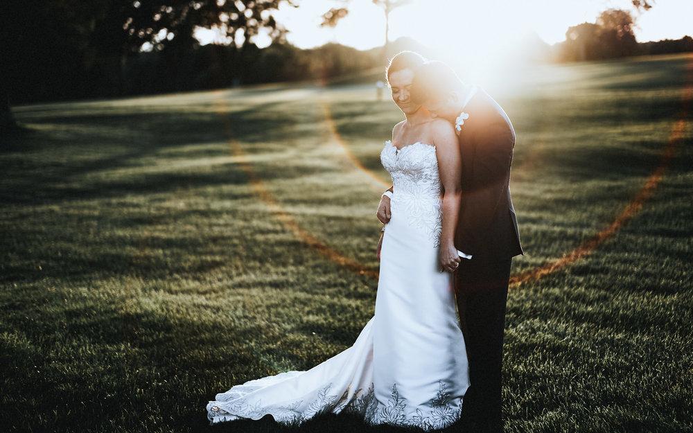 Twisted-oaks-studio-lauren-dan-wedding-0008.jpg
